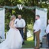 Matt Weide Wedding 7628 Aug 28 2021