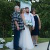 Matt Weide Wedding 7677 Aug 28 2021