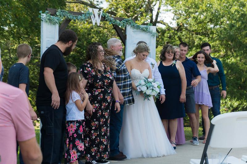 Matt Weide Wedding 7666 Aug 28 2021