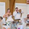 Matt Weide Wedding 6484 Aug 28 2021