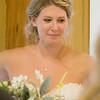Matt Weide Wedding 6477 Aug 28 2021