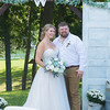 Matt Weide Wedding 7663 Aug 28 2021