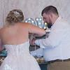 Matt Weide Wedding 6470 Aug 28 2021