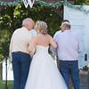 Matt Weide Wedding 7626 Aug 28 2021