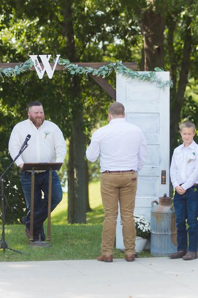 Matt Weide Wedding 7615 Aug 28 2021