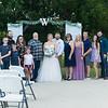 Matt Weide Wedding 7668 Aug 28 2021