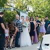 Matt Weide Wedding 7665 Aug 28 2021