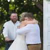 Matt Weide Wedding 7647 Aug 28 2021