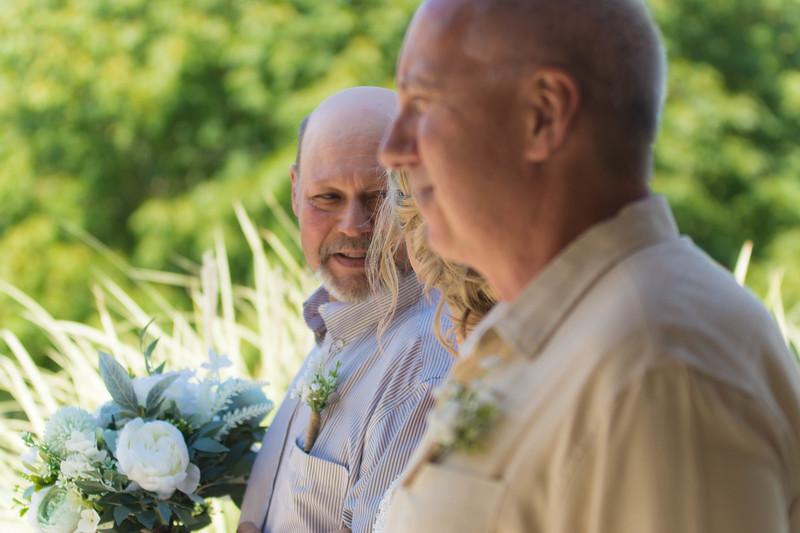 Matt Weide Wedding 7616 Aug 28 2021