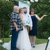 Matt Weide Wedding 7674 Aug 28 2021