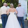 Matt Weide Wedding 7625 Aug 28 2021