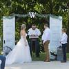 Matt Weide Wedding 7640 Aug 28 2021