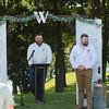 Matt Weide Wedding 7607 Aug 28 2021