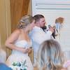 Matt Weide Wedding 6481 Aug 28 2021
