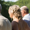 Matt Weide Wedding 7618 Aug 28 2021