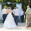 Matt Weide Wedding 7623 Aug 28 2021