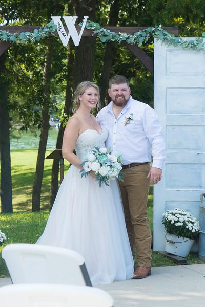 Matt Weide Wedding 7661 Aug 28 2021