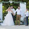 Matt Weide Wedding 7651 Aug 28 2021