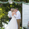 Matt Weide Wedding 7643 Aug 28 2021