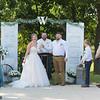 Matt Weide Wedding 7648 Aug 28 2021
