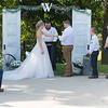Matt Weide Wedding 7641 Aug 28 2021