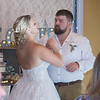 Matt Weide Wedding 6467 Aug 28 2021