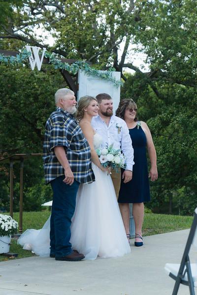 Matt Weide Wedding 7676 Aug 28 2021