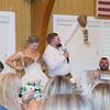Matt Weide Wedding 6483 Aug 28 2021
