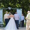 Matt Weide Wedding 7624 Aug 28 2021