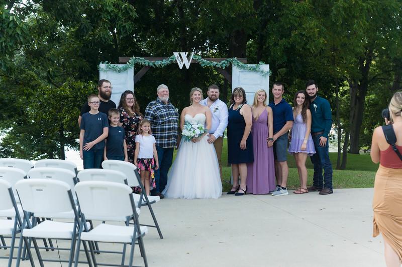 Matt Weide Wedding 7671 Aug 28 2021