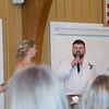 Matt Weide Wedding 6486 Aug 28 2021
