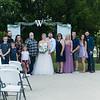 Matt Weide Wedding 7669 Aug 28 2021