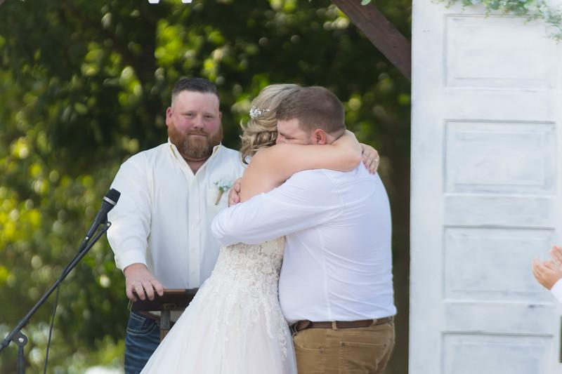Matt Weide Wedding 7646 Aug 28 2021