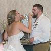 Matt Weide Wedding 6471 Aug 28 2021