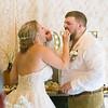 Matt Weide Wedding 6472 Aug 28 2021