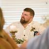 Matt Weide Wedding 6476 Aug 28 2021