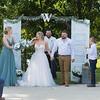 Matt Weide Wedding 7653 Aug 28 2021