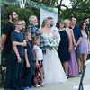 Matt Weide Wedding 7673 Aug 28 2021