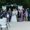 Matt Weide Wedding 7667 Aug 28 2021