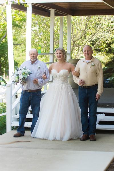 Matt Weide Wedding 7614 Aug 28 2021