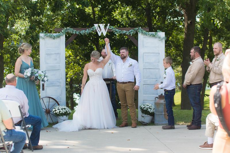 Matt Weide Wedding 7650 Aug 28 2021