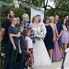 Matt Weide Wedding 7672 Aug 28 2021