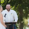 Matt Weide Wedding 7634 Aug 28 2021