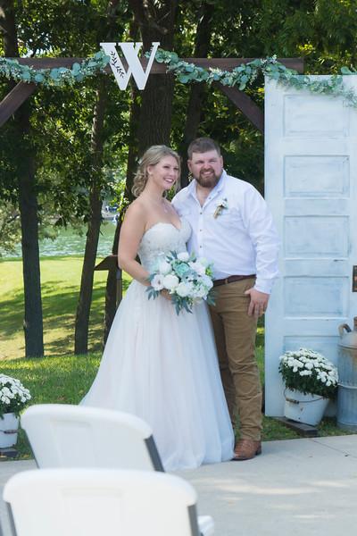 Matt Weide Wedding 7664 Aug 28 2021