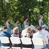 Matt Weide Wedding 7638 Aug 28 2021