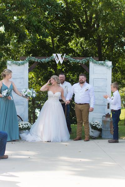 Matt Weide Wedding 7652 Aug 28 2021