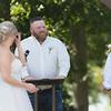 Matt Weide Wedding 7635 Aug 28 2021