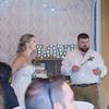Matt Weide Wedding 6466 Aug 28 2021