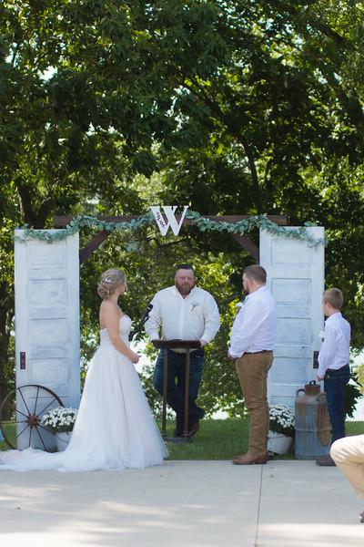 Matt Weide Wedding 7631 Aug 28 2021
