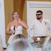 Matt Weide Wedding 6485 Aug 28 2021